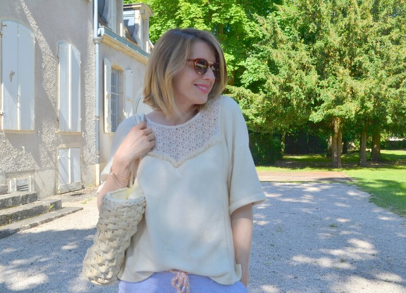 Look of the day461