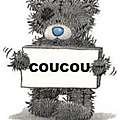 Coucou me revoilou