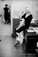 1953-09-CA-California-look_office-013-1
