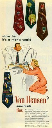 vintage_women_ads_20
