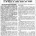5 août 1934 émeutes anti-juives à constantine