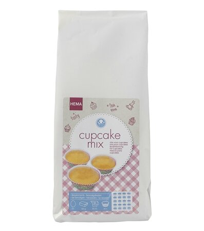 preparation-pour-cup-cakes-10260022-product_rd-126044199