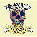 The 1969 club - ivory