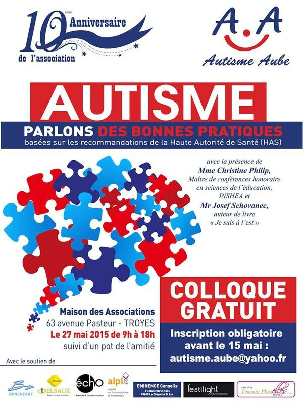 colloque Troyes affiche