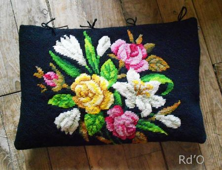 coussin-blog-06