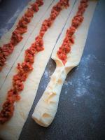 pate a pizza inratable trop facile cathytutu herve cuisine aperos faciles entre potes cyril lignac tous encuisine20200901_190421