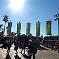 Universal Studios (12)