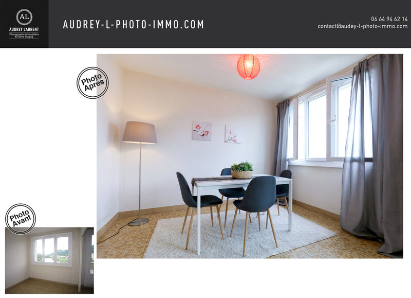 Avant-après-audrey-laurent-photo-home-staging-EYBENS-385(4)