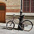 vélo_5557