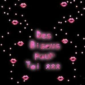Des_20bisous_20pour_20toi
