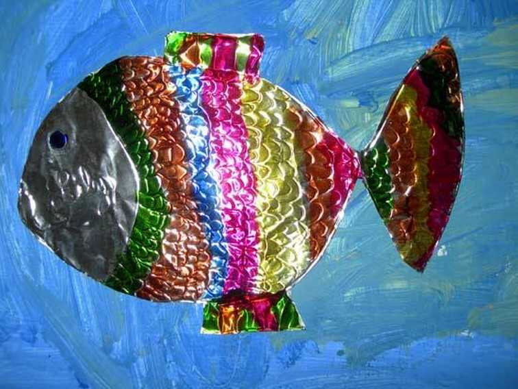 poissalurepoussé01