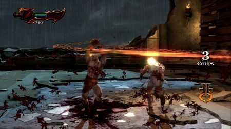 god_of_war_iii_playstation_3_ps3_213