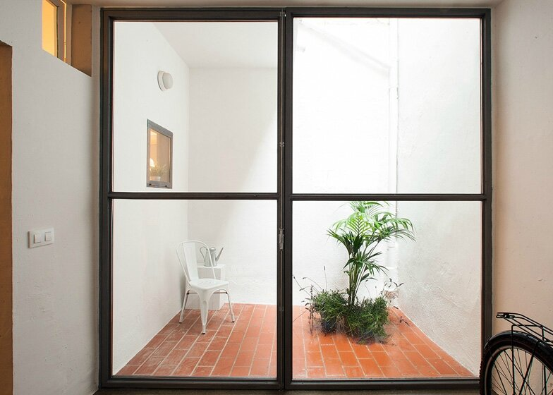 Nook-Architects-Barcelona-Remodelista-2