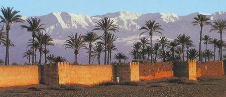 marrakech06__1_