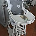 Chaise haute (6)