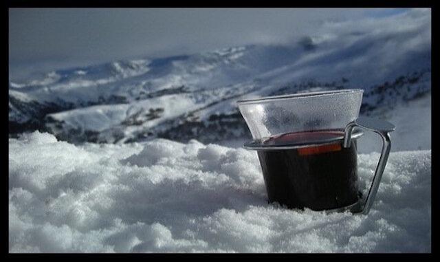 vin_chaud_hiver
