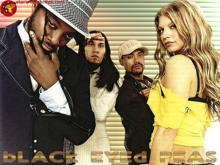black_eyed_peas_1024_1_