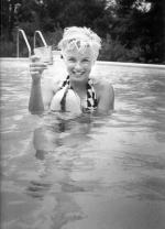 1955-connecticut-SP-Swimming_Pool-062-1