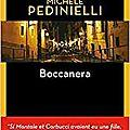 Boccanera
