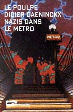 Nazis_dans_le_metro