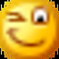 Windows-Live-Writer/d0434664538f_704F/wlEmoticon-winkingsmile_2