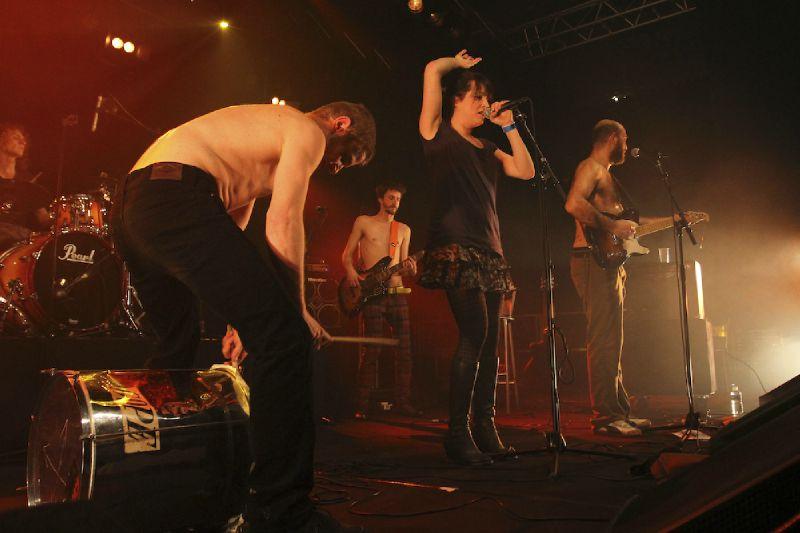 MonCotePunk-Betizfest-Cambrai-2012-212