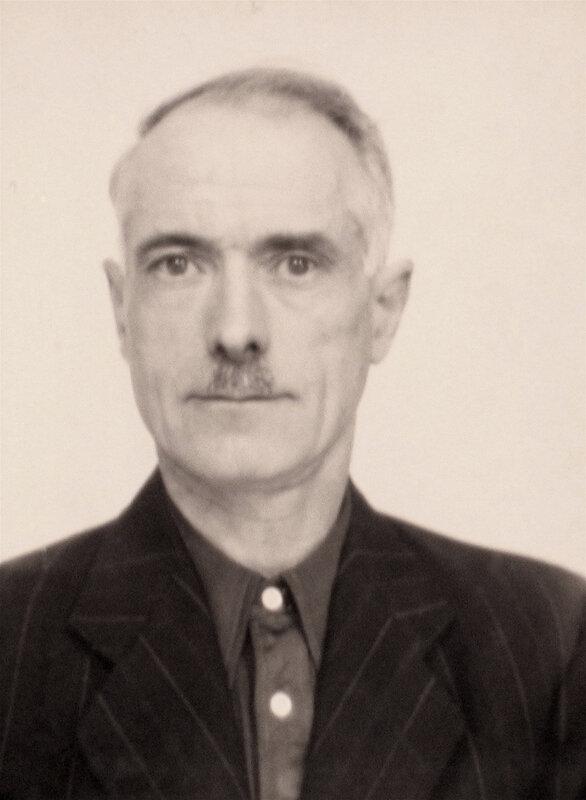 René Renard, années 1960