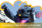 IT_S_DANCE_TIME_IN_DISCOVERYLAND