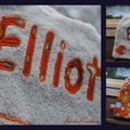 Elliot montage