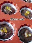 petits_moelleux_au_chocolat_et_orange__12_