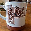 Tag: show me your mug