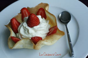 coupelle_chantilly_rhubarbe_fraise