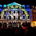 wb_Gare Saint Paul_Fête des lumières20161210_0774