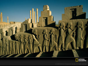 Persepolis___National_geographic