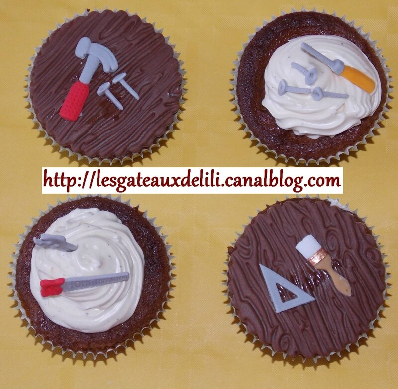 2014 05 04 - cupcakes outils (4)