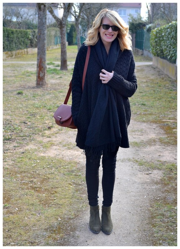 LOOK OF THE DAY47