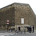 Ferrand... prison...