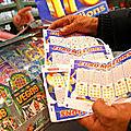 Gagner aux jeux loto