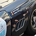 Princesses-2013-250 GT PF Cabriolet 1961-carrosserie California-B Laureys_M Goegebeur-23