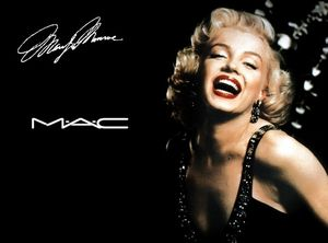 2012_ad_MAC_1