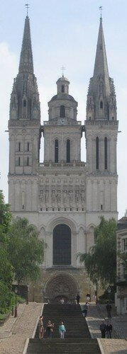 Angers_14
