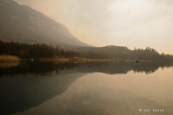 lac aiguebelette 02