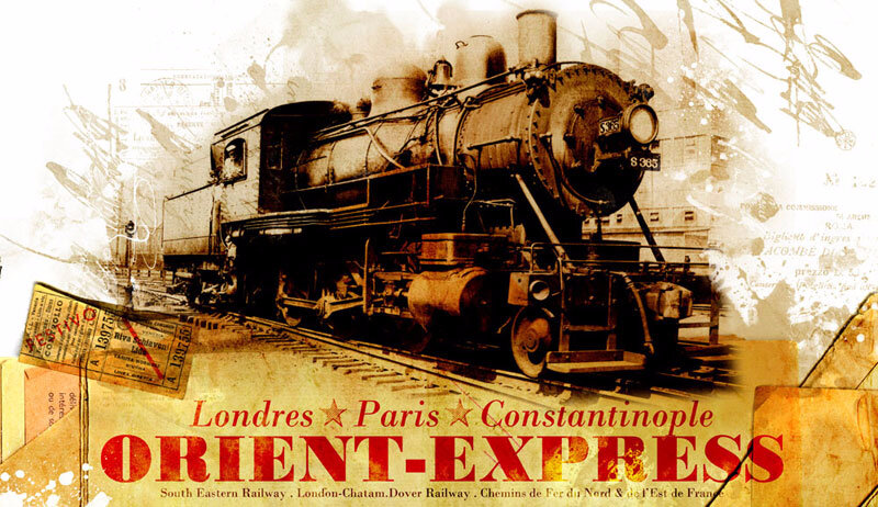 orient-express-train