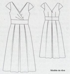 DSCF3290