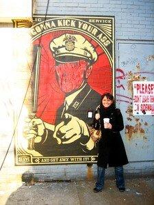 2006_12_10_NYC__41_