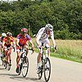 07-1er tour Cuinet-Hourdouillie-Sorel-Recquet