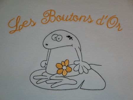 Boutons_or_2010