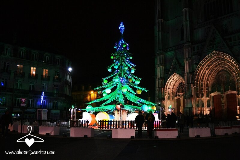 manege-sapin-place-saint-pierre-nantes-blog-alice-sandra