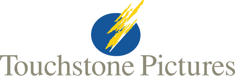 1200px-Touchstone_Pictures_logo