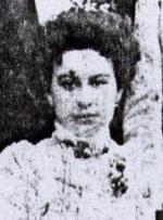 mariage frère ainé Marguerite - Copie (2)